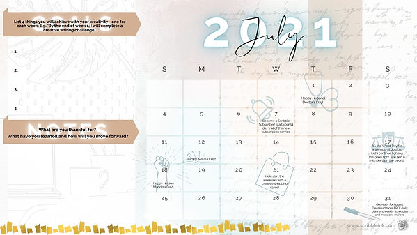 2021 Scribble Ink Calendar.jpg
