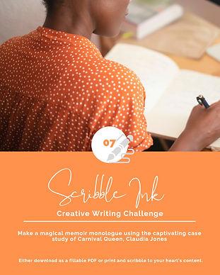 Creative Writing Challenge, 07.jpg