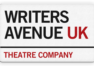Writers' Avenue: Six Degrees Playwright Project
