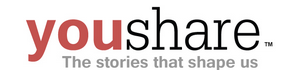 You Share: Stories that shape us.