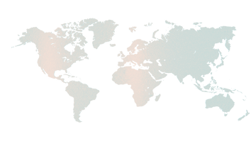 map-world-2743539_1280_edited.png