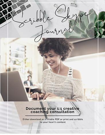 Scribble_Skype_fillable_Journal.jpg