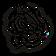 Scribble Ink Logo.png