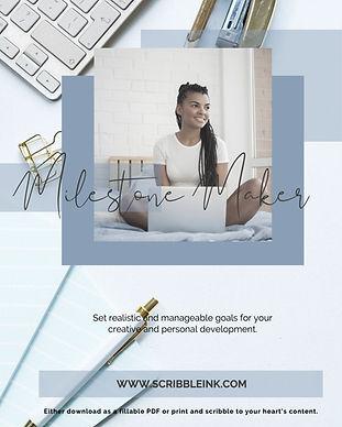 Milestone Maker*.jpg