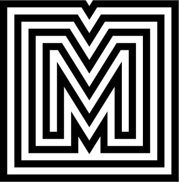 MsMono Productions