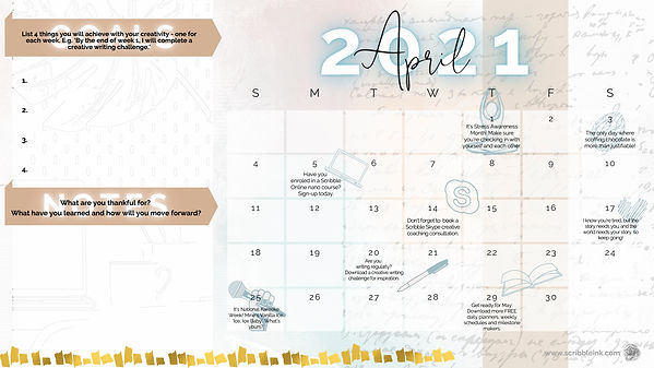 April_2021_Scribble_Ink_Calendar.jpg