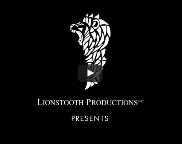 LionsTooth Films