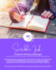 Creative Writing Challenge, 06.jpg