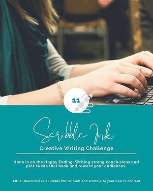 _Creative Writing Challenge, 11.jpg
