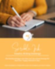 Creative Writing Challenge, 03.jpg