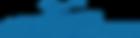 logo2017-sestaro-azul-e1528249528243.png