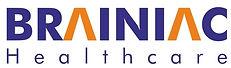 Company logo with BG.jpeg