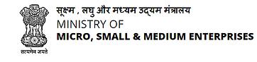 MSME-Logo.png