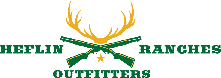 Heflin Ranches Outfitters