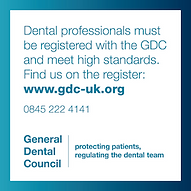 stoke dental lab | GDC | new dentures stoke |stoke denture repair
