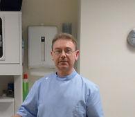 stoke dental lab new dentures denture repairs denture repair stoke