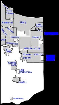 Lake_County,_Indiana_map.svg.png