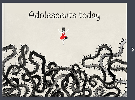 adolescent_today.png