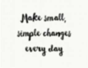 free-desktop-wallpaper-make-small-simple