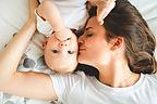 iStock-babywoman.jpg