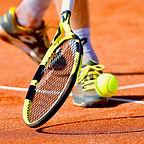 tennis-5782695_edited.jpg