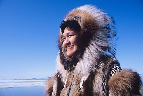 eskimos_woman.jpg