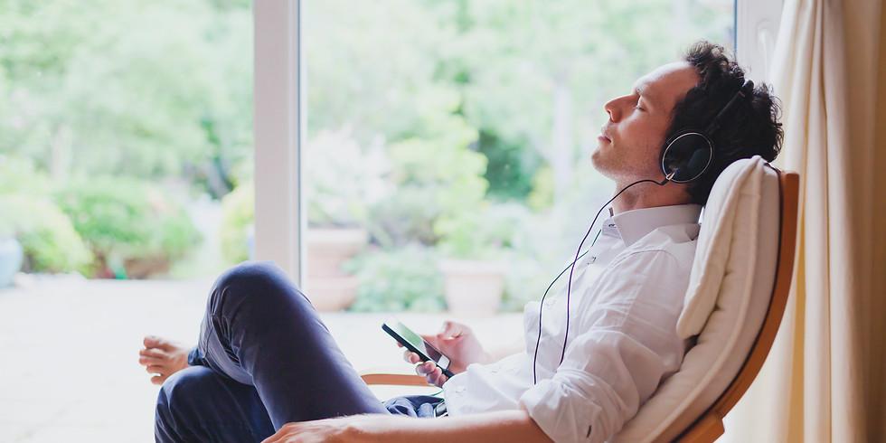Online Energy Healing: Detox to Kick-Start Your Week