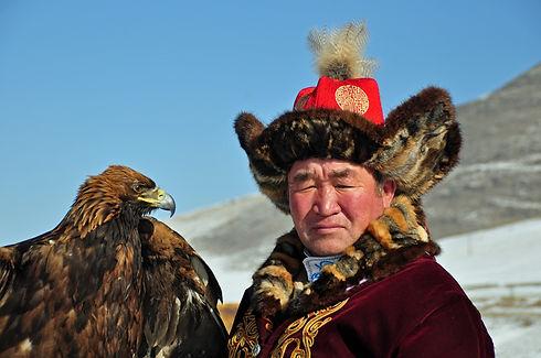 eagle-4955175_1920.jpg
