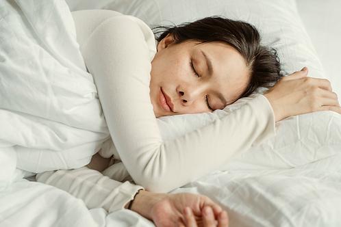 Sleep | Health Regulation