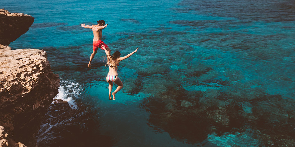 FREEDOM | Free Energy Healing