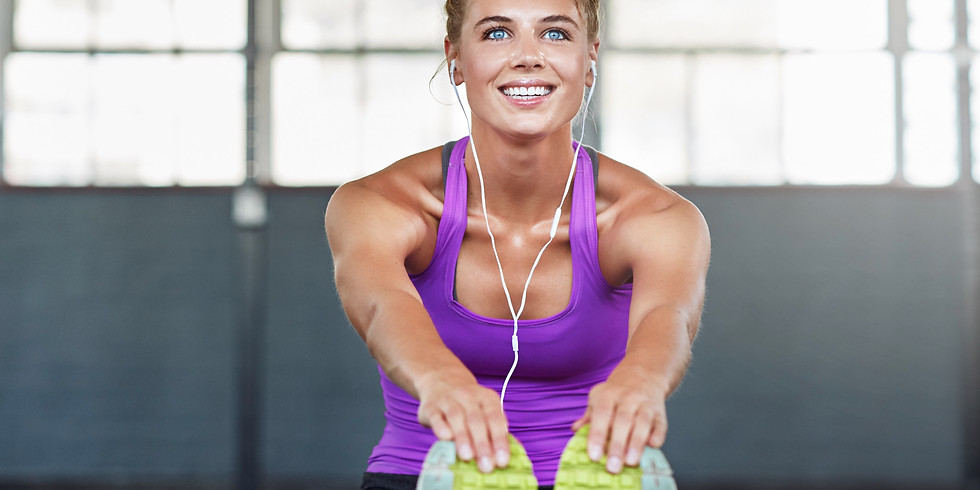 Health & Lifestyle Acceleration® Energy Healing