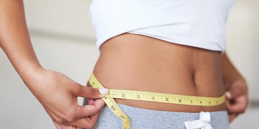 Weight Management | Health Regulation