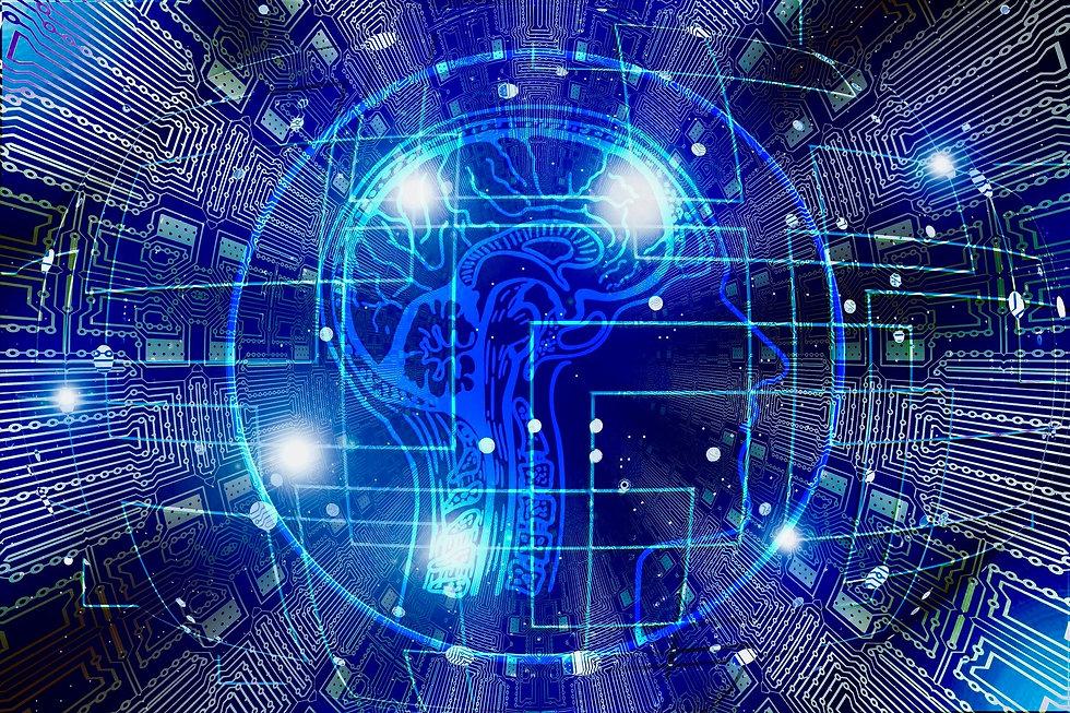 artificial-intelligence-3382507_1920 2.j