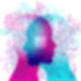iStock-909457920.jpg