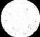 IFFH_horizontal transparent R_CMYK_edite