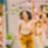 iStock-1124503012_edited_edited_edited_e