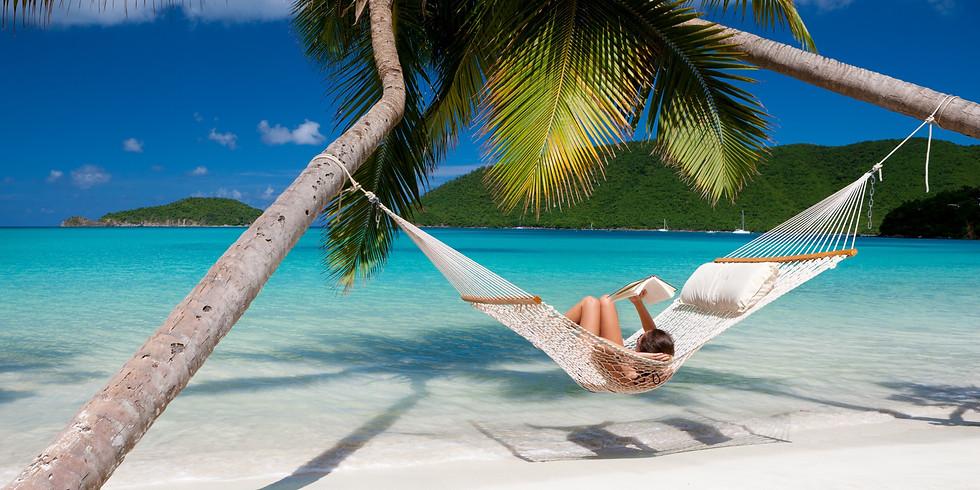 Mindfulness | Stress Reduction