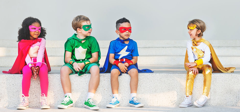 Superhero-Kids-Aspiration-Imagination-Pl