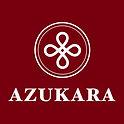 Azukara Logo.001.jpeg
