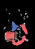 logo de la marque Maman souris