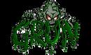 Monster%2BSchrift_edited.png