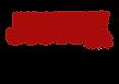 Justus_Logo_transparent.png