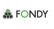 Fondy.png