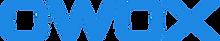 owox_original_logo.png