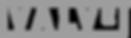 valve-logo-png-3.png