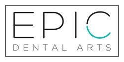 Epic Logo_Final