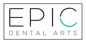 Epic Dental Arts Logo