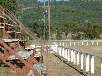 Quirindi Pony Club
