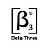 Beta3