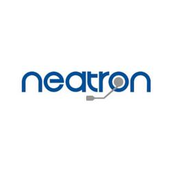 Neatron